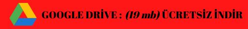 Karaca ve Yürüyen Köşk Ömür Kurt Doğan Egmont Yayıncılık PDF İndir 1 | google drive